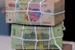 """Hà Nội: Xác minh vụ """"mập mờ"""" tiền hỗ trợ đối tượng chính sách"""