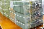 Thời sự 24h: Thưởng tết cao nhất 583 triệu đồng, thấp nhất 448.000 đồng