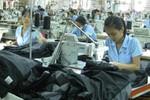 TP HCM: Thưởng Tết cao nhất 583 triệu đồng/người