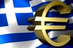 Kinh tế Eurozone trước kỳ bầu cử Hy Lạp và nỗi lo mất thành viên
