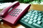 Thời sự 24h: Bộ Thông tin và Truyền thông lý giải việc đổi mã vùng điện thoại