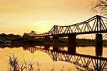 Xây cầu sắt Long Biên, Hà Nội không tự quyết định