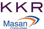 Cổ đông lớn Masan Consumer trả lãnh đạo gần 6.000 tỷ đồng