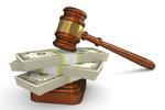 Sự thật vụ TS Alan Phan bị Ủy ban chứng khoán Mỹ phán quyết 'gian lận chứng khoán'