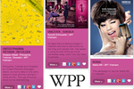 Miếng ngon quảng cáo Việt Nam trong tay doanh nghiệp ngoại