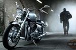 Harley Davidson: câu chuyện của hãng xe mô tô duy nhất nước Mỹ