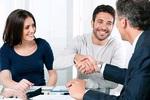 3 hành vi giúp bạn bán hàng thành công