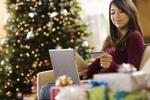 Bán hàng trực tuyến có đem lại nhiều lợi nhuận như bạn nghĩ?