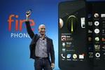 15 bài học kinh doanh từ người sáng lập Amazon (P1)