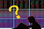 SHF đăng ký bán 7,5 triệu cổ phiếu PSI, quy mô thoái vốn khoảng 53 tỷ đồng