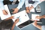 L43, HMH, UNI, DMC: Thông tin giao dịch lượng lớn cổ phiếu
