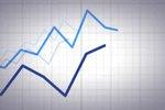 Cổ phiếu lớn truyền cảm hứng, 2 sàn tăng điểm mạnh phiên cuối tuần