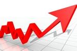 VnIndex tiếp tục tăng điểm