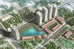 M&A dự án bất động sản năm 2014: Ấn tượng với FLC