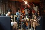 Chiến thuật vực dậy quán cà phê thú cưng của 9X Hà Nội
