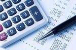 6 nguyên tắc kiểm soát chi phí ẩn