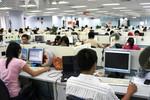 2 tháng, FPT Software Đà Nẵng phạt hơn 200 triệu đồng tiền đi làm muộn