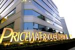 PwC nộp phạt 25 triệu USD vì tẩy xóa báo cáo cấm vận
