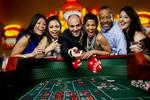 Nghị định về casino: Bộ Tài chính vẫn đang 'lắng nghe'