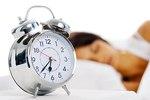 Người châu Á ngủ ít nhất thế giới