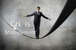 Những lãnh đạo thành công luôn làm gì để sinh tồn trong khủng hoảng?