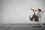 Làm sao để tìm kiếm khách hàng doanh nghiệp?