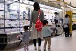 5 'chuyện lạ' ở đất nước Nhật Bản