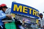 Bộ Công Thương nói gì về nghi án Metro chuyển giá?