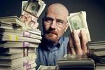 Tiền bạc thực sự có ý nghĩa đến mức nào?