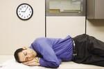 Sếp sắp xếp thời gian giỏi, nhân viên thêm mệt mỏi