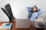 Tiêu diệt 'cơn ác mộng' lại đi làm sau kỳ nghỉ lễ bằng cách nào?