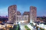 Vinhomes Royal City: Cơ hội đầu tư sinh lời từ chính căn hộ của bạn