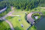 Giải pháp đầu tư tuyệt đỉnh tại Top 10 Resort đẹp nhất thế giới