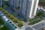 Ngày 10/01/2015 chính thức mở bán PCC1 Complex