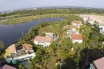 """Giữ chữ """"Tín"""" với khách hàng, dự án Green City Đà Nẵng Beach vượt tiến độ"""