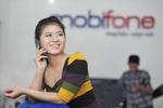 Nhiều năm MobiFone đứng trong Top doanh nghiệp nộp thuế cao nhất
