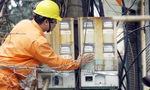 Tin kinh tế 27/1: Thứ trưởng Công thương lo EVN phá sản nếu không tăng giá điện