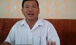 Phục hồi điều tra vụ tham ô tại Bảo Minh Cà Mau