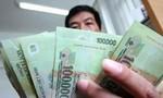 Doanh nghiệp lo quy định mới về tiền lương đóng bảo hiểm