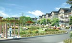Hà Nội điều chỉnh quy hoạch Khu đô thị Thành phố Xanh