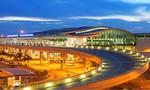 Yêu cầu hoàn thành GPMB Dự án sân bay Đà Nẵng trước 30/9