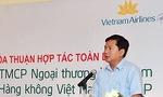 Bộ trưởng Thăng ủng hộ tăng kiểm soát vốn dự án giao thông