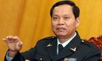Điều trăn trở của Tổng Thanh tra Chính phủ