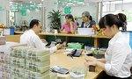 Bộ Tài chính đảm bảo thu đủ dự toán