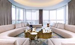 Đột nhập bên trong căn hộ đắt nhất châu Á, gần 1.400 tỷ đồng