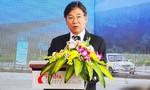Toyota ra điều kiện: Đòi 2 tỷ USD để ở lại Việt Nam?