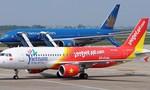 Hàng triệu khách hàng mất cơ hội bay trong mùa cao điểm năm nay