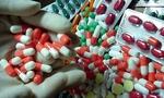 7 công ty dược nước ngoài bị tạm ngừng đăng ký, nhập khẩu thuốc