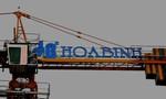 Hơn 1.000 tỷ đồng xây dựng chung cư Cửu Long tại TP. HCM