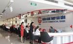 Một đại diện cổ đông lớn tại ngân hàng SCB rút khỏi HĐQT